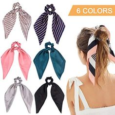 Soft Polyester Silk Fashion Scarves For Women Fashion Print Art Cool Christmas Tattoo Light Head Scarf Scarf Scrunchie Square Scarf Headband Multiple Ways Of Wearing Daily Decor
