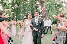 Mariage au Pavillon de la Jamaïque au Parc Jean-Drapeau Montréal / Wedding Montreal