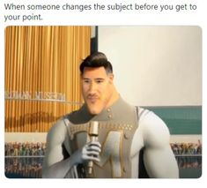 Crazy Funny Memes, Really Funny Memes, Stupid Funny Memes, Funny Laugh, Wtf Funny, Funny Relatable Memes, Funny Cute, Funny Posts, Hilarious