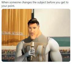 Crazy Funny Memes, Really Funny Memes, Stupid Memes, Funny Relatable Memes, Haha Funny, Funny Cute, Dankest Memes, Funny Texts, Funny Jokes