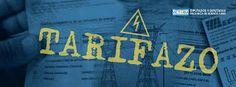 Semanario / Junin Regional: Desde el FPV proponen derogar las leyes que se apl...