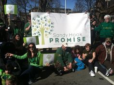 Twitter / sandyhook: Another community takes the ...
