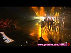 Brothers 3 - Week 2 - Live Show 2 - The X Factor Australia 2014 Top 12 - YouTube