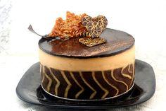 Tinka Bakes A Cake