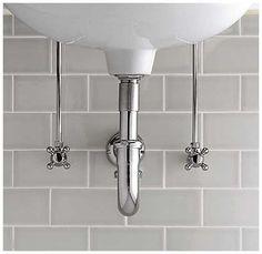 Water Supply Lines For Bathroom Sink , ..., http://www.designbabylon-interiors.com/water-supply-lines-bathroom-sink/
