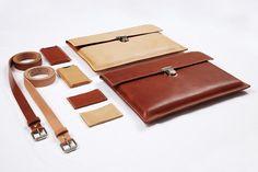 Billede fra http://www.bolsasdevalor.net/wp-content/uploads/2012/08/gant-rugger-leather-goods-holiday-2011-collection-mens-nyc-1.jpg.