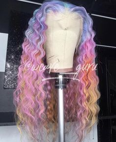 Love this look We can make it happen ! Achieve it with our luxury blonde full lace wigs.We also offer bundles, custom coloring, and wig constructions. Baddie Hairstyles, Weave Hairstyles, Pretty Hairstyles, Drawing Hairstyles, Korean Hairstyles, Updo Hairstyle, Bridal Hairstyles, African Hairstyles, Headband Hairstyles