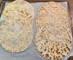 Tortilla Wraps, No Bake Desserts, Lchf, Kos, Low Carb Recipes, Nom Nom, Food And Drink, Bread, Healthy