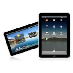 """HQD® 10.2"""" Tablet PC, Superpad 8, Flytouch 8, Android 4.0.4 ICS, 24GB, 1GB DDR3,1.2GHZ by HQD Brand by HQD®, http://www.amazon.co.uk/dp/B00936HIMU/ref=cm_sw_r_pi_dp_q2qQqb0A0R79A"""