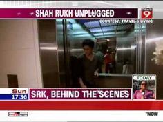 SHAH RUKH KHAN WITH KKR PART 3