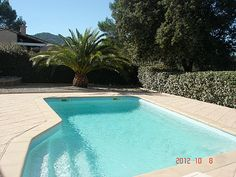 Le Muy apartment rental - 400E per week, nearer to Frejus