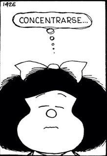Oratio Orientation: 10 PAUTAS PARA FOMENTAR LA CONCENTRACIÓN. Funny Facts, Funny Quotes, Mafalda Quotes, School Quotes, Funny Couples, Some Quotes, Funny Love, Stop Motion, Fashion Quotes