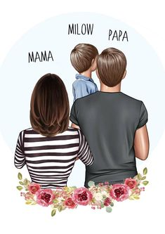 un singur site de dating mama