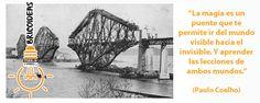 ¡Feliz Puente para todos! Nosotros seguiremos pensando en el sector de la #construcción: http://es.tools4pro.com/