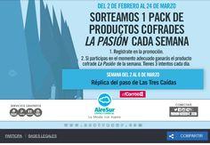 Ideas de promociones y campañas de márketing online para centros comerciales