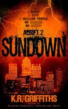 Adrift+2:+Sundown