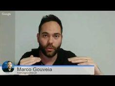 Coloquem Um Ponto Final Nos Anúncios do Google AdWords! | Marco Gouveia | Consultor de Marketing Online & SEO