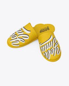 5eb0d4725 Лучших изображений доски «Mockup of Sneaker»  17