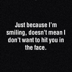 Just me & my sarcasm - quotes
