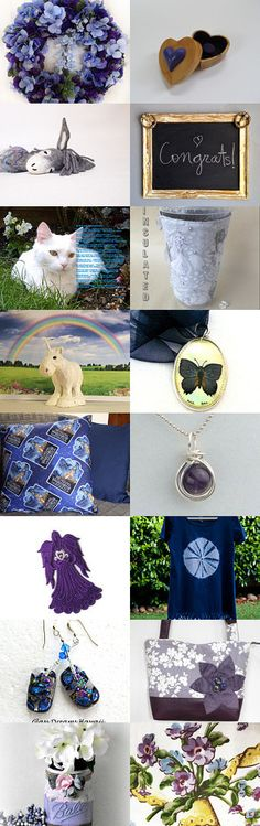Sooo Lovely ! by Marianne on Etsy--Pinned+with+TreasuryPin.com