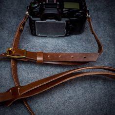 Custom Leather Camera Strap Leather Camera Strap, Custom Leather, Bags, Handbags, Bag, Totes, Hand Bags