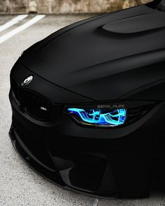 Bmw Sports Car, Luxury Sports Cars, Exotic Sports Cars, Cool Sports Cars, Best Luxury Cars, Sport Cars, Cool Cars, Carros Bmw, Car Backgrounds