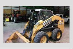 Earth Moving Equipment, Heavy Equipment, Monster Trucks