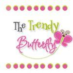 Follow Us on Instagram http://instagram.com/thetrendybutterfly #thetrendybutterfly