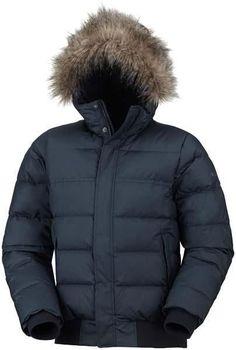 1e2782e3c Columbia mens m portage glacier iii bomber omni heat down winter jacket warm