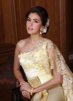 thai dress - ค้นหาด้วย Google