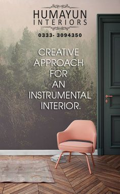 If you wish to have better instrumental look for your interior we believe you are on right place for this contact us today.   Product: Wallpaper http://www.humayuninteriors.com/wallpapers/ Call us +021-34964523 , 34821297 , 34991085 Shop no: CA-5,6,7 hassan center, University Road Gulshan-e-Iqbal Karachi Pakistan  #Banquets_carpets #Commercial_carpets #Office_carpets #Berber_carpets #Loop_carpets #Highpile_carpets #Masjid_carpets #Contemporary_rugs #Area_rugs #Centerpieces…