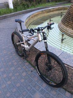 11 ideias de CANNONDALE PROPHET | peças de bicicleta, casa e lar ...
