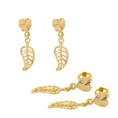 Our aggregation order system is one of components that makes us different and revolutionising #GoldJewellery #B4B #Business   To order best quality 22carat Yellow Gold Jewellery like those beautiful Floral Shape Stud Earrings visit #MarketOrders.net  #MarketOrders #MO #Connecting #Retailers #Manufacturers #Online #Marketplace