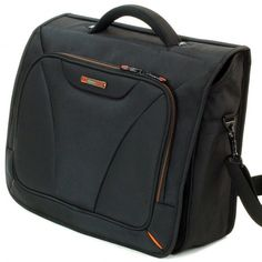 Instead of having your laptop computer exposed to the outdoor elements, you can protect it with thisLaptop Computer Case. Front flap compartment an exterior zipper pocket on flap. Zipper pocket and. | eBay!