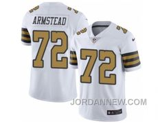 http://www.jordannew.com/mens-nike-new-orleans-saints-72-terron-armstead-limited-white-rush-nfl-jersey-christmas-deals.html MEN'S NIKE NEW ORLEANS SAINTS #72 TERRON ARMSTEAD LIMITED WHITE RUSH NFL JERSEY CHRISTMAS DEALS Only 21.53€ , Free Shipping!