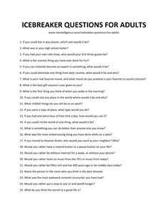 Funny questions to ask humorously start a great conversation. Use these 91 questions, each is handpicked, and designed to be effective. Would You Rather Questions, Fun Questions To Ask, This Or That Questions, Questions To Get To Know Someone, Dating Questions, Questions To Ask Your Boyfriend, Questions For Best Friends, Interesting Questions To Ask, First Date Questions