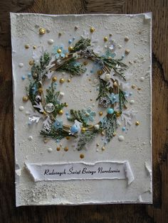 Drumla Art Christmas Cards, Tags, Frame, Diy, Decor, Christmas E Cards, Picture Frame, Decoration, Bricolage