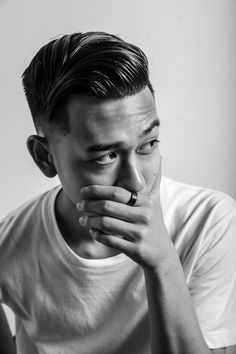 chinkoheartschinko: Keisuke Asano