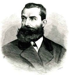 João de Deus Nogueira Ramos (1830 -1896), better known as João de Deus ,was a prominent lyric poet, considered at the time, the first of his time, and proposes a method of teaching reading, based on Cartilha Maternal  written by him, which had great popular acceptance and is still used. Enjoyed extraordinary popularity, and it was almost a cult,  being while alive object of the most diverse homages  and on the occasion of his death was buried in the National Pantheon. It was  the poet of…