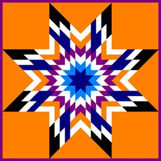 http://star-quilts.biagio.arobba.com/design-view.php?id=1338053671=1338055121