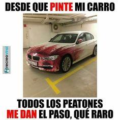 Todo se mamo dentro de mí, dentro de mí :'v Okey no XDDD # De Todo # amreading # books # wattpad Funny Spanish Memes, Spanish Humor, Funny Jokes, Hilarious, Funny Images, Funny Pictures, Funny Comics, Best Memes, Haha