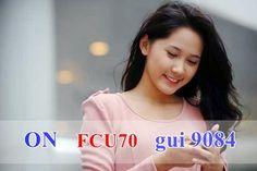 goi-FCU70-va-F70-mobifone