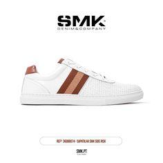 As 78 melhores imagens em SMK D&Co.   SHOES   Moda masculina