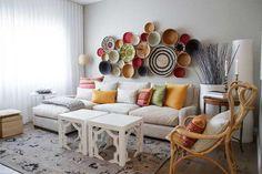 decorar-pared-con-cestas