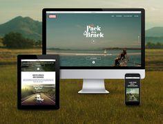 Desktop Screenshot, Phone, Psychics, Pictures, Telephone, Mobile Phones