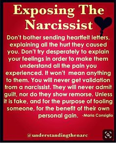 (repost) I have be a fool to this many a time. Just solely because I wanted to believe in change especially when It came to my children and… Narcissistic People, Narcissistic Mother, Narcissistic Behavior, Narcissistic Abuse Recovery, Narcissistic Sociopath, Narcissistic Personality Disorder, Narcissistic Tendencies, Narcissist Quotes, Abuse Quotes