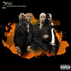 2Pac, OUTLAWZ - They Don't Give A Fuck About Us (Original Version) by 2pac.radio 6 - Listen to music