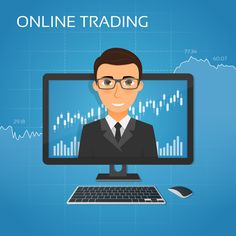 Looking for best industry services for forex? Reach out to WesternFX – Asia's top online broker!