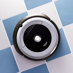 Buy iRobot Roomba 690 Robot Vacuum with Wi-Fi Connectivity securely online today at a great price. iRobot Roomba 690 Robot Vacuum with Wi-Fi Connectivity available today at TopF. Alexa Compatible Devices, Smart Home Appliances, Alexa Device, Lazy People, Amazon Home, Works With Alexa, Home Gadgets, Hard Floor, Tech Gifts