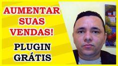 Como Colocar POP UP de Saída GRÁTIS em seu Blog e Site Wordpress - VEN...
